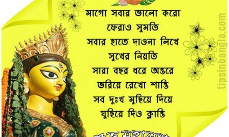 Tips In Bangla » Best Bangla SMS and All Tips And Tricks